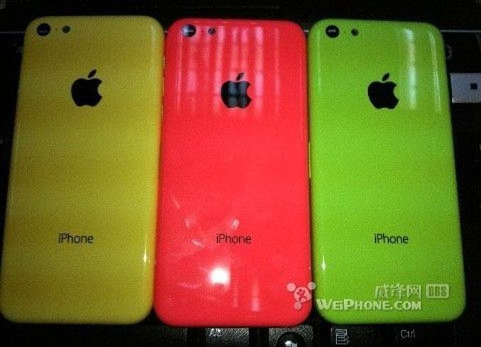 iphone_plastic_yellow_red_g