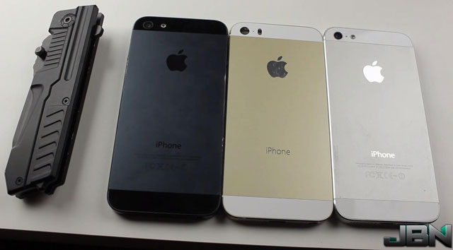 iphone5sgoldtest