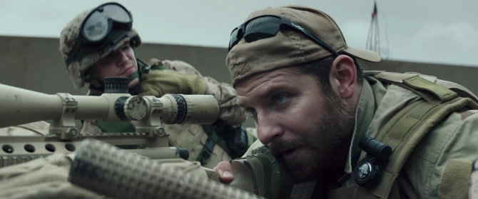 American Sniper - Free download and software reviews
